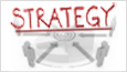 3-strategic consulting